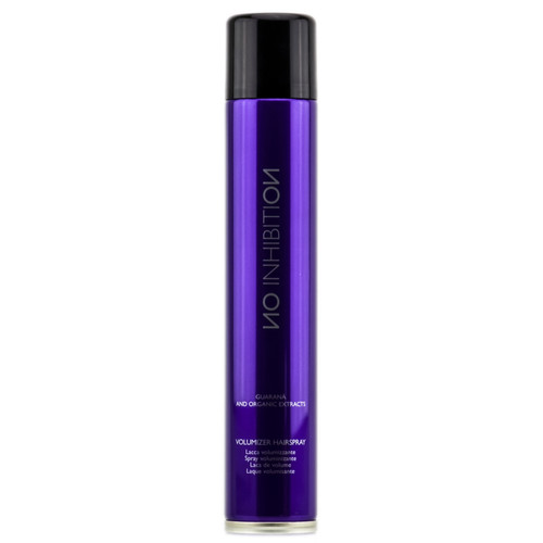 NO Inhibition Volumizer HairSpray