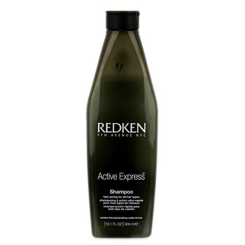 Redken Active Express Shampoo