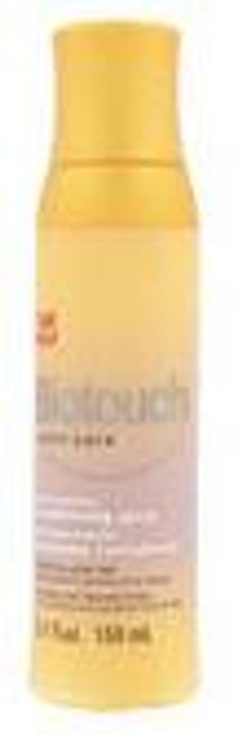 Wella Biotouch Curl-Nutrition Conditioning Spray