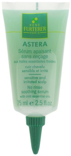 Rene Furterer Astera No Rinse Soothing Serum