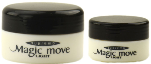 Supremo Magic Move - light