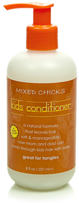 Mixed Chicks Kids Conditioner