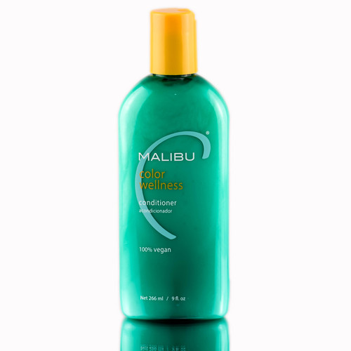 Malibu C Color Wellness Conditioner
