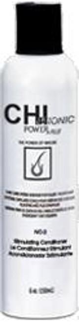 Chi 44 Ionic Power Plus NC-2 - Stimulating Conditioner