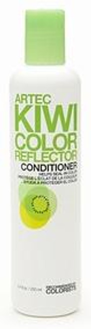 L'Oreal Artec Kiwi Color Reflector Conditioner