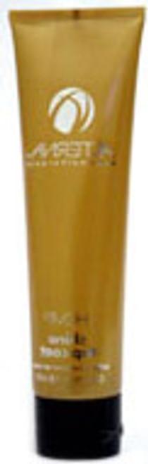 Alterna Hemp Seed Shine Top Coat for Professional Use