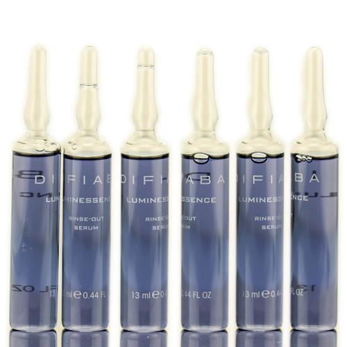 Difiaba Luminessence Hydration Serum