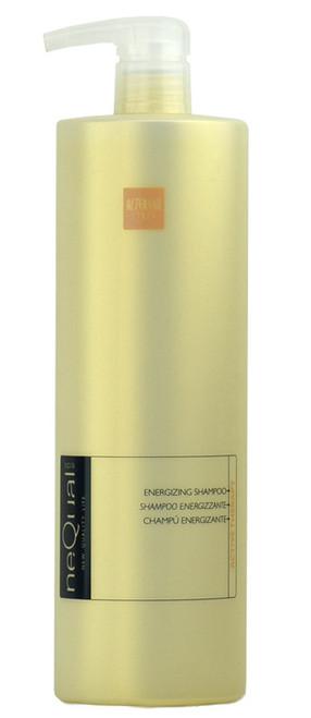 Alter Ego NeQual Prevention Energizing Shampoo for Hair Loss