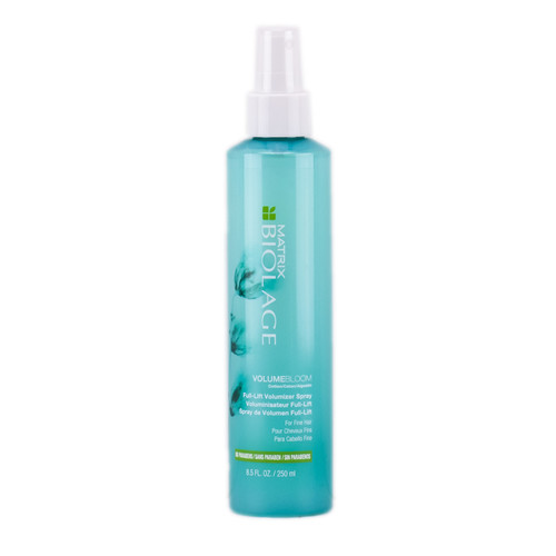 Matrix Biolage VolumeBloom Full Lift Volumizer Spray