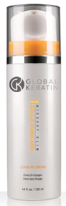 Global Keratin GK Leave-In Cream