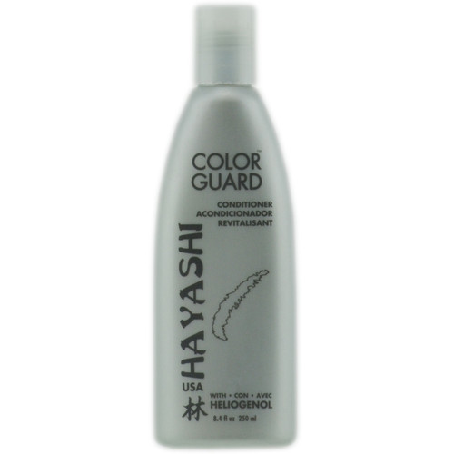 Hayashi Color Guard Conditioner