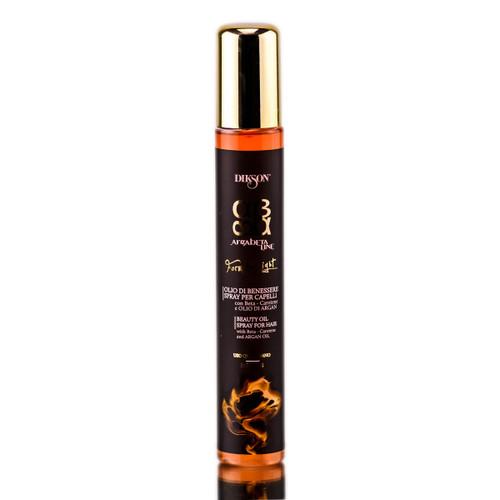 Dikson ArgaBeta Oil Argan Formula Light Oil Spray