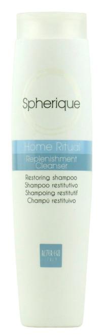 Alter Ego Italy Spherique Home Ritual Replenishment Cleanser
