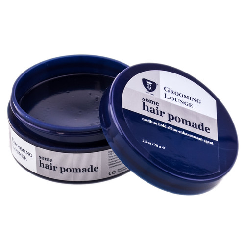 Grooming Lounge Some Hair Pomade