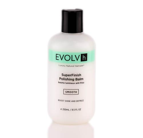 EVOLVh SuperFinish Polishing Balm