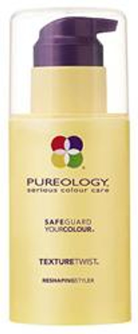 Pureology Texture Twist