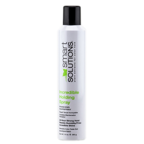 Smart Solutions Incredible Holding Spray