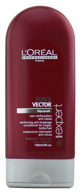 L'oreal Serie Expert Force Vector Conditioner