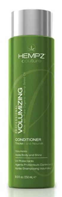 Hempz Couture Volumizing Conditioner