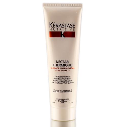 Kerastase Nutritive Nectar Thermique Polishing Nourishing Milk