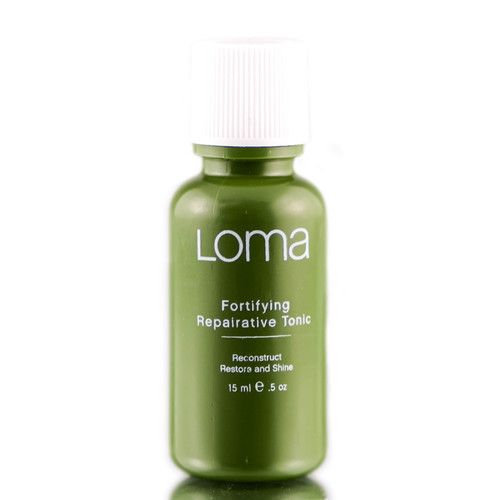 Loma Organics Fortifying Repairative Tonic