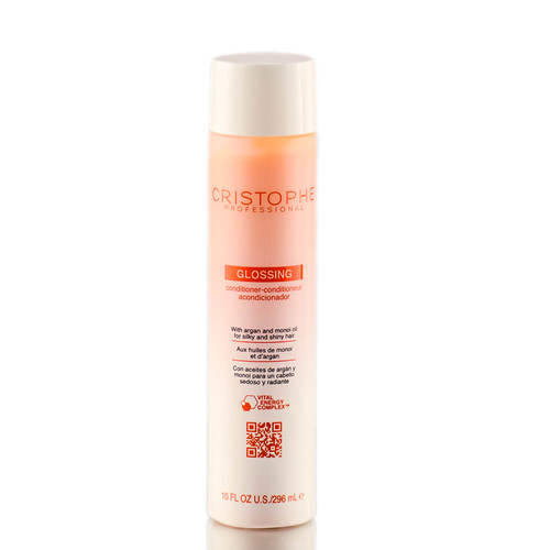 Cristophe Professional Glossing Conditioner