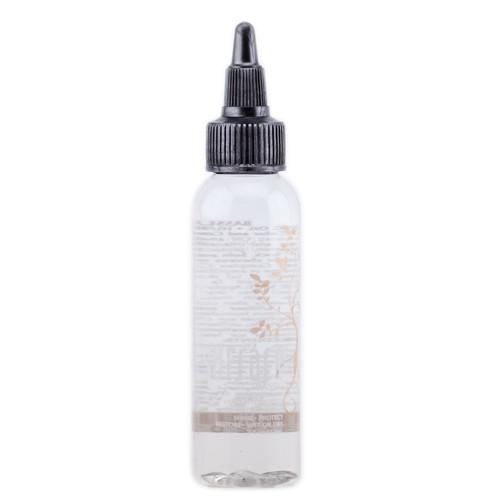 Surface Bassu Hydrating Oil