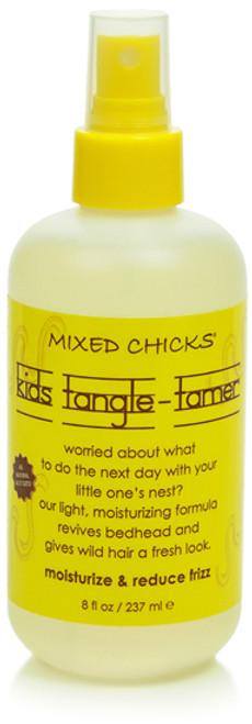 Mixed Chicks Kids Tangle-Tamer