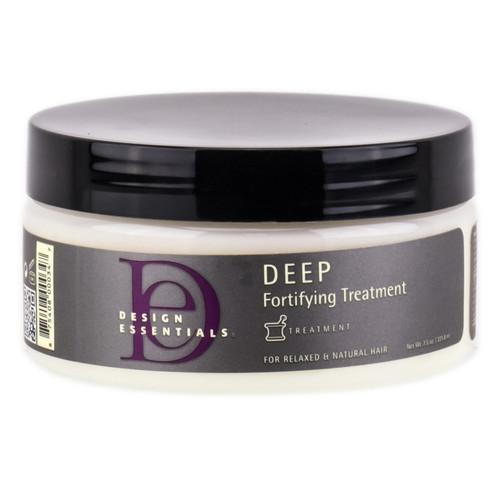 Design Essentials Deep Fortifying Treatment