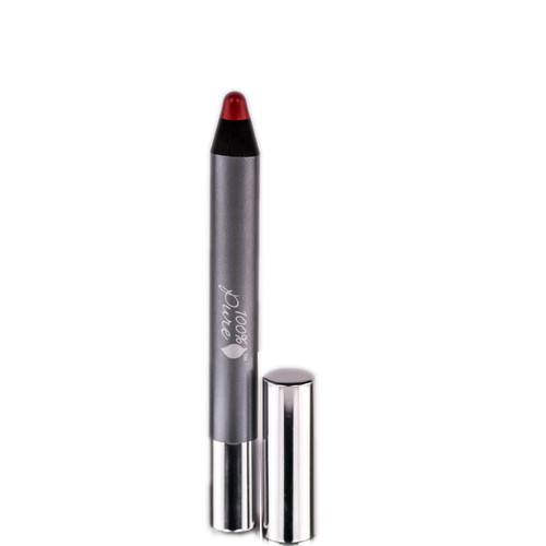 100% Pure Fruit Pigmented Perfect Naked Berry Creamstick