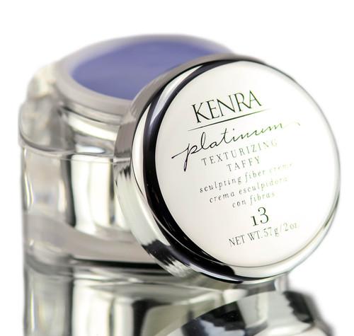 Kenra Platinum Texturizing Taffy - 13