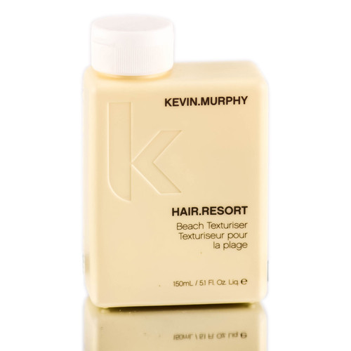 Kevin Murphy Hair Resort - Beach Texturizer