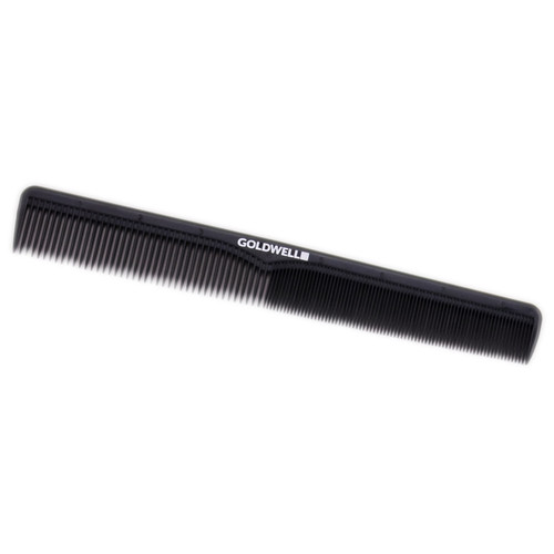 Goldwell Dualsenses For Men Mint Comb