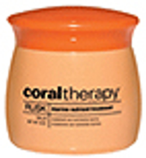 Rusk Coral Therapy Marine Nutrient Treatment