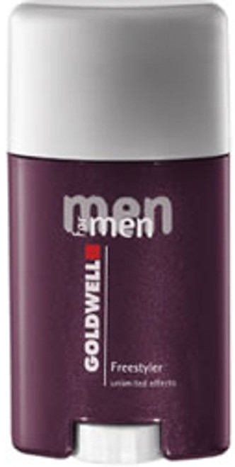 Goldwell for MEN Freestyler Hair Stick