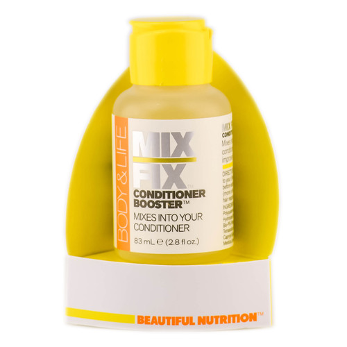 Beautiful Nutrition Mix Fix Conditioner Booster Body & Life