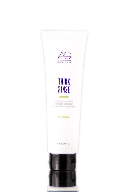 AG Thikk Rinse Volumizing Conditioner