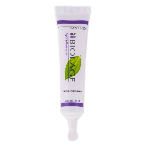 Matrix Biolage HydraTherapie Cera-Repair