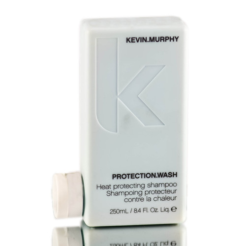 Kevin Murphy Protection Wash Heat Protecting Shampoo