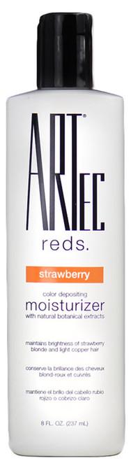 ARTec Reds Strawberry Moisturizer by L'Oreal
