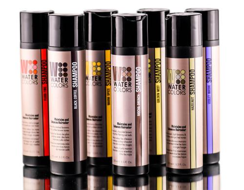 Tressa Watercolors Color Maintenance Shampoo