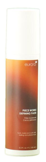 Eufora Piece Works Defining Paste