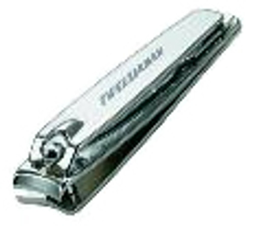 Tweezerman Fingernail Clipper