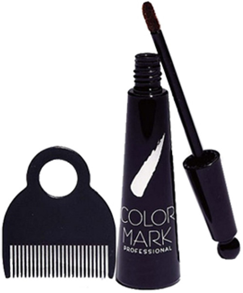ColorMark Temporary Liquid Hair Color