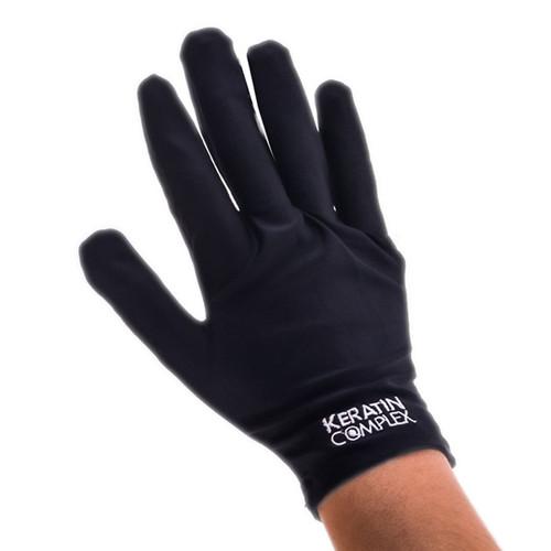 Keratin Complex Heat Resistant Glove