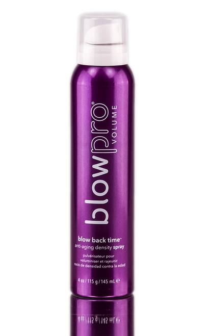 Blow Pro Blow Back Time Anti-Aging Density Spray