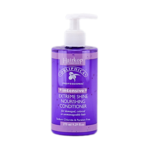 Obliphica Intensive Extreme Shine Nourishing Conditioner