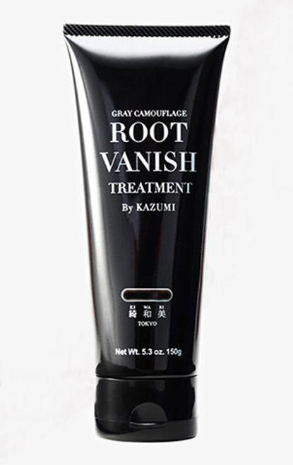 Kazumi Root Vanish Treatment