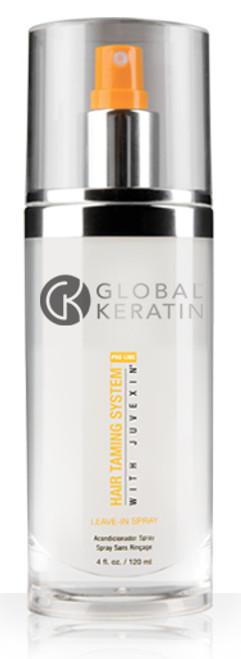 Global Keratin GK Leave-in Spray