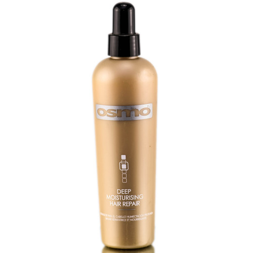 Osmo Deep Moisturizing Hair Repair